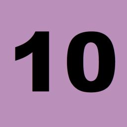 [10 – DURTØL → AULNAT Saint-Exupéry]