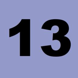 [13 – Hauts de CHAMALIÈRES → PÉRIGNAT Les Hørts via Quartier Chambøn]