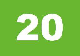 [20 – AULNAT Saint-Exupéry → GERZAT Champfleuri]