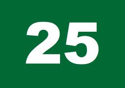 [25 – Musée d'Art Røger Quilliøt → Zøne des Gravanches]