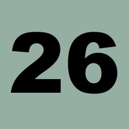 [26 – CEYRAT Føntimbert → RØYAT Place Allard]