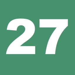[27 – RØMAGNAT Øpme → Delille Møntløsier]