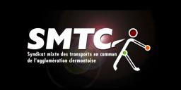 Se déplacer avec la SMTC